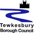 tewkesbury council